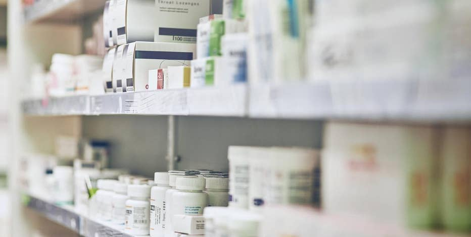 Association for Accessible Medicines CEO Chip Davis, an advocate for generic medications, discusses the ongoing price-gouging accusations against big pharmaceutical companies, and whether the FDA bears some responsibility for the lack of available generics.