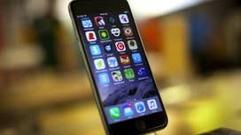 Apple to allow users to turn off controversial iPhone feature