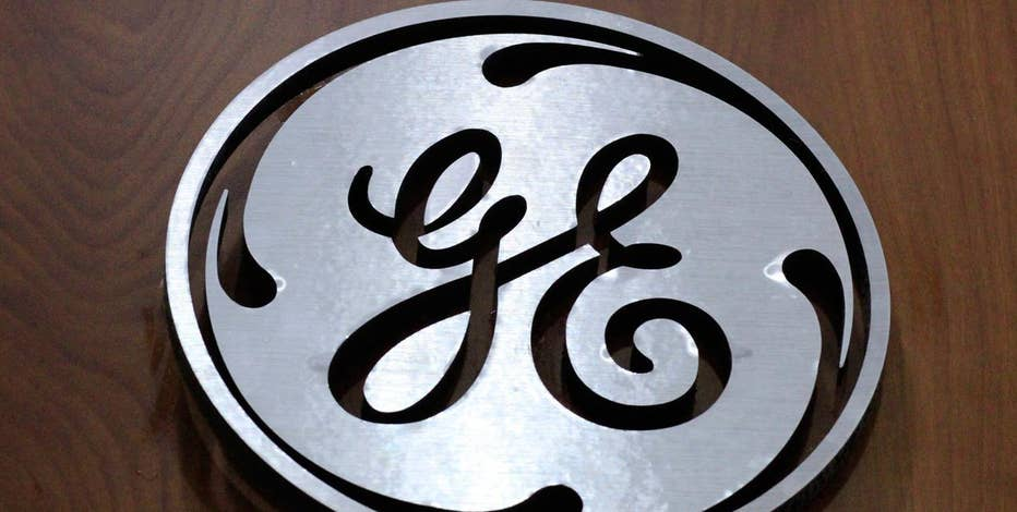 Former GE Power Systems CEO Bob Nardelli on General Electric's fourth-quarter results.