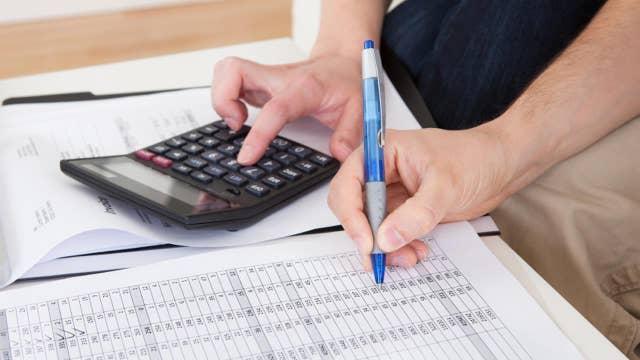 Millennials underestimating retirement costs