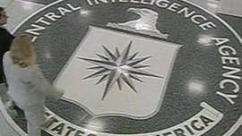 U.S. intelligence officials are now concerned that China has compromised the methods that the CIA uses to communicate with overseas assets, dampening agents' enthusiasm after the Monday arrest of a former CIA officer for retaining classified information, the Washington Post reported.