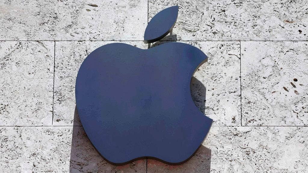 Apple to add 20,000 jobs, contribute $350B to US economy
