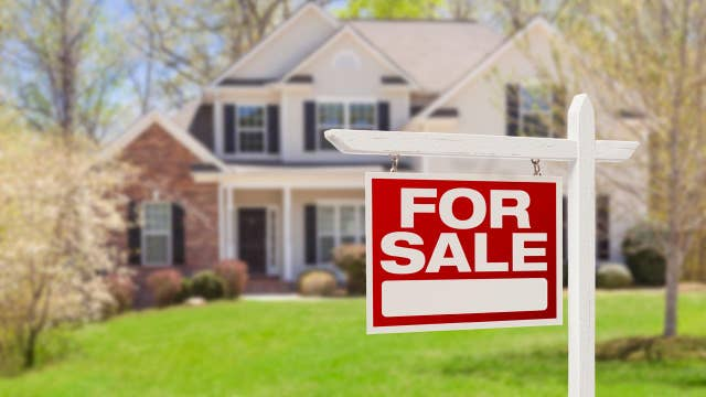 Debate over housing prices as bubble continues to rise