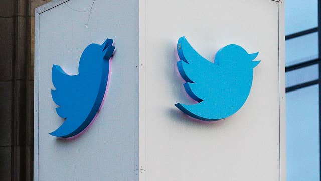 Twitter facing backlash from conservative users