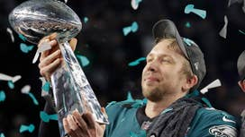 Super Bowl champs to benefit from GOP tax law