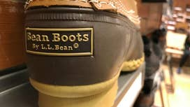 L.L.Bean's new return policy faces blowback