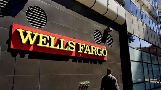 Wells Fargo may have auto loan problem as CEO rakes in $17M