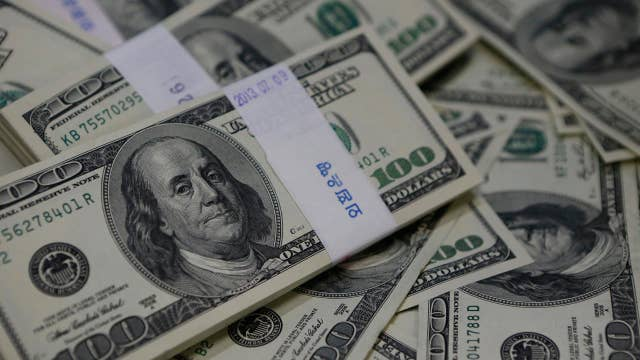 US economy sees inflation spike in January