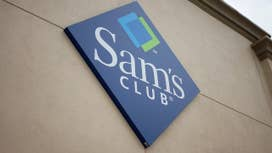 Sam's Club makes changes to compete with Amazon, Costco