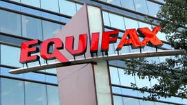 Equifax data breach was worse than once thought
