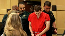 "In the Jan. 5 tip received by the FBI on Nikolas Cruz, a female caller claimed that the 19-year-old school shooter was ""so outraged"" and she feared he would ""get into a school and just shoot the place up,"" according to call transcripts viewed by The Wall Street Journal."