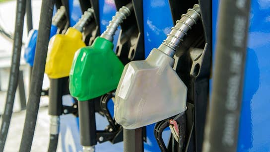 Gasoline tax hike: These states would be hardest hit