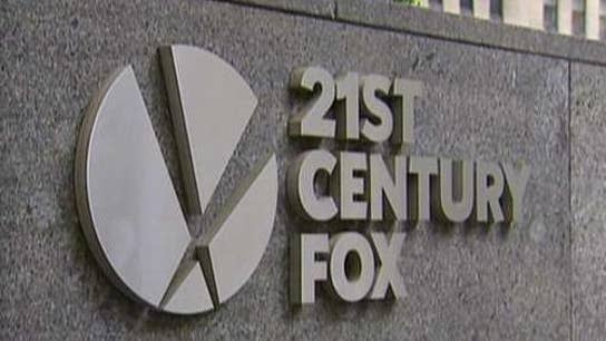21st Century Fox beats earnings expectations