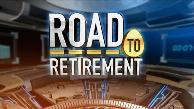 Retirement planning: How rising interest rates benefit your portfolio