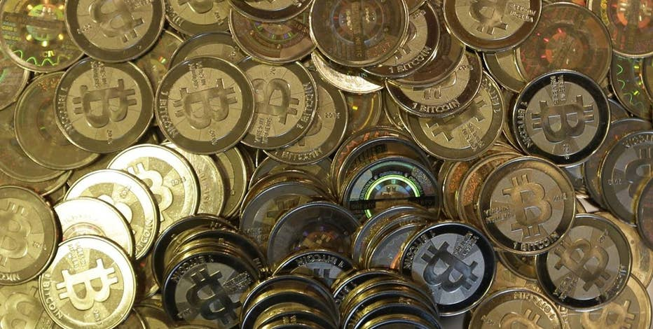 Cryptocurrency regulation demand misplaced, experts say