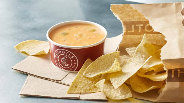 Turnaround strategy for Chipotle's new CEO