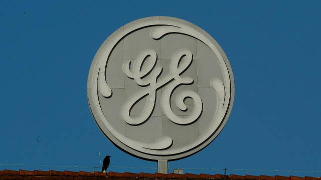 Nardelli: Would do anything to help GE