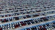 Auto execs voice concerns about effect of tariffs
