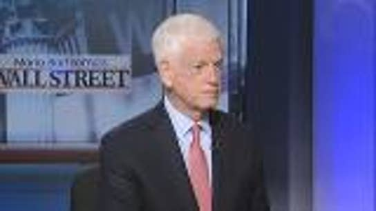 Mario GabellI: The US is still a good place to invest
