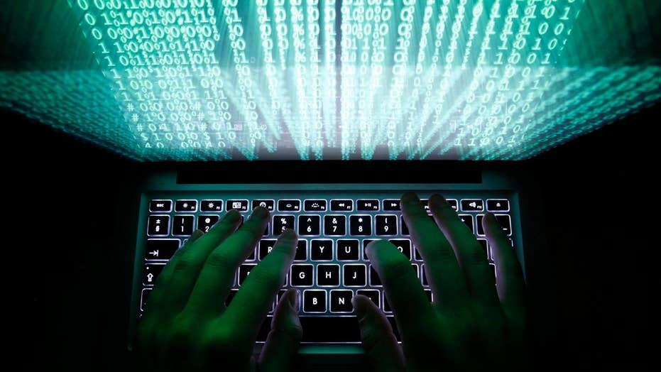 Atlanta's recovery from ransomware attack