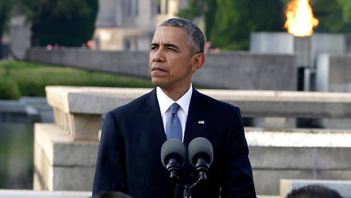 Image result for Lawsuit alleges 'con shell game' to build Obama Center in Chicago park