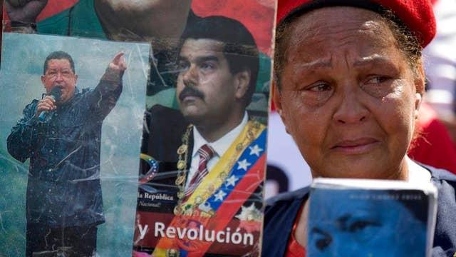 How Venezuela can move toward prosperity