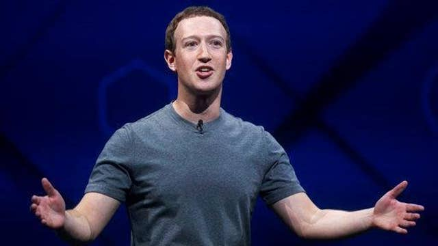 Not enough for Zuckerberg to send a couple underlings to Europe: Guttenberg