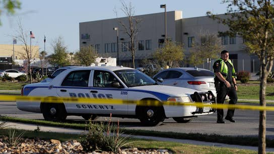 Texas bomber is trying to outwit police: Former FBI investigator