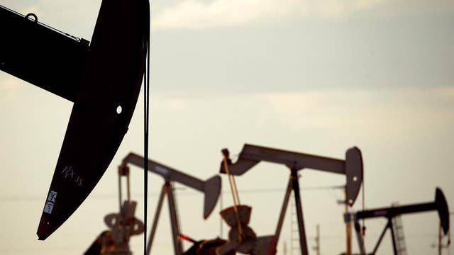 Shale oil pioneer skeptical on US production