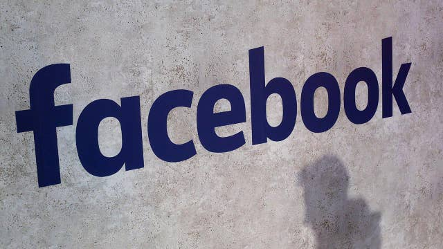 Facebook knew that the survey app could sell user data: report