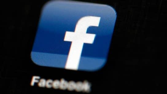 Facebook shareholders have no case: Judge Napolitano