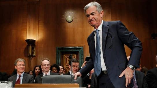 Federal Reserve raises benchmark interest rate