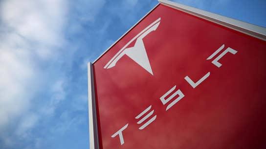 Tesla car using 'Autopilot' accelerated before fatal crash: officials