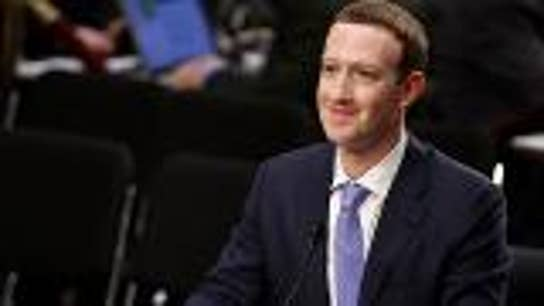Does Congress understand Facebook?