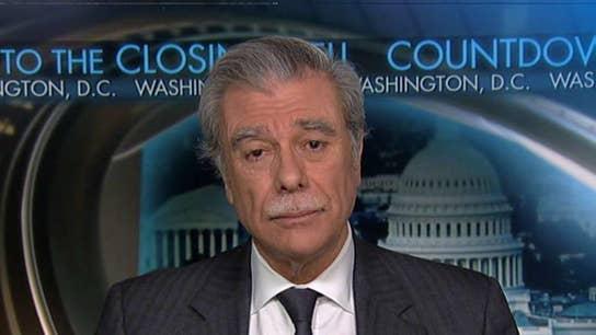 Tariffs give companies license to raise prices: Carlos Gutierrez