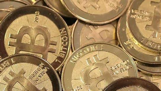 SEC preparing cryptocurrency fraud crackdown, Jay Clayton's biggest enforcement move yet
