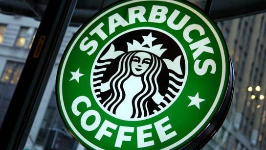 Starbucks is doing the right thing: Trish Regan