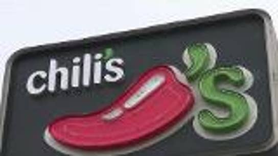 Chili's investigating the extent of data breach