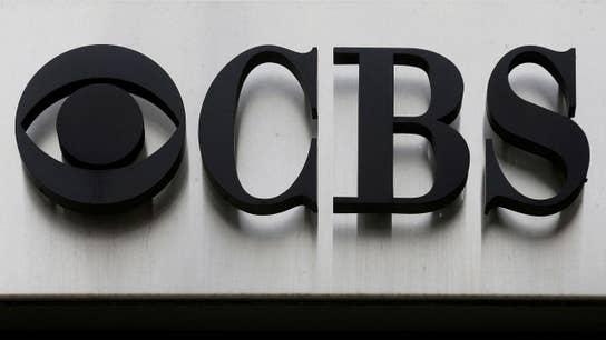 CBS sues Redstones to block Viacom merger