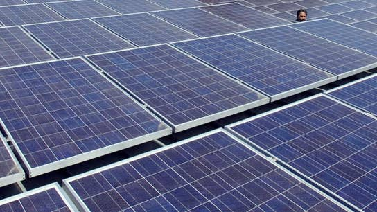Will California solar mandate burn home buyers?