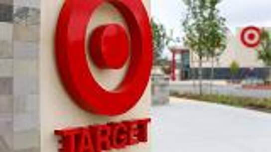 Target deliveries will now cost you less