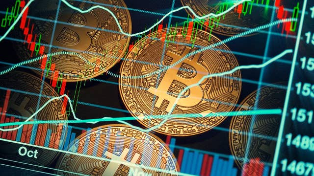Billionaire Tim Draper: Your 'money is at risk in banks'