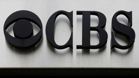 CBS weighing further options as it continues efforts to ditch Redstone