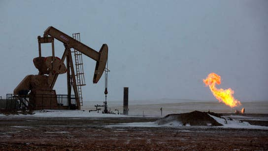 Why oil prices will continue to rise