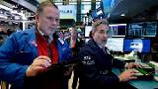 How investors should adjust their portfolios now