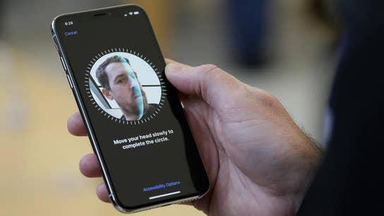 Apple hypes new smarter Siri