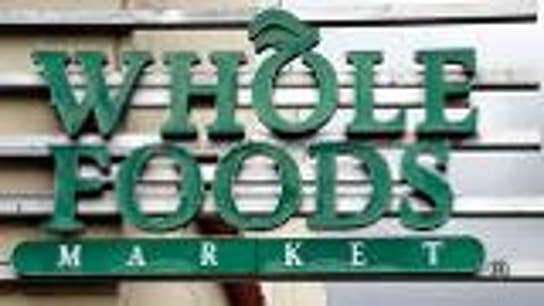 Amazon Prime members get Whole Foods discount