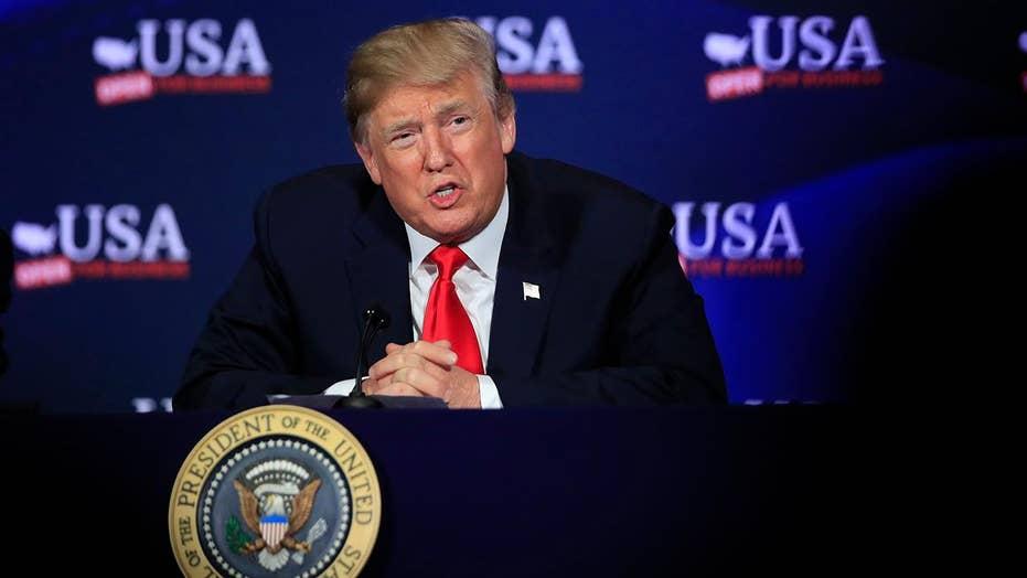 Should US, China drop their tariffs?