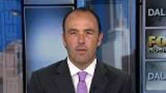 Inflation will be a global phenomenon: Kyle Bass