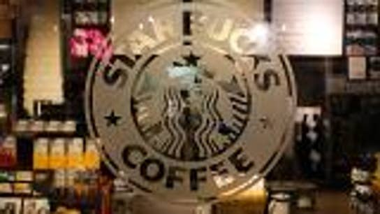 No need to buy a latte to use Starbuck's bathrooms anymore